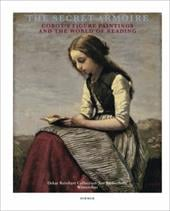 The Secret Armoire: Corot's Figure Paintings and the World of Reading