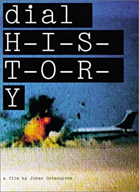 Dial H-I-S-T-O-R-Y [With CD] 9783775712675