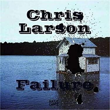 Failure 9783775722322
