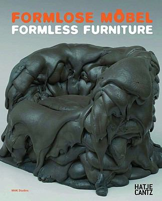 Formlose Mobel/Formless Furniture 9783775722476