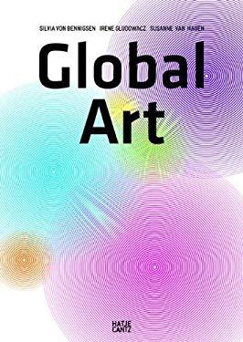 Global Art 9783775722018
