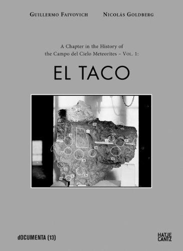 El Taco 9783775727174