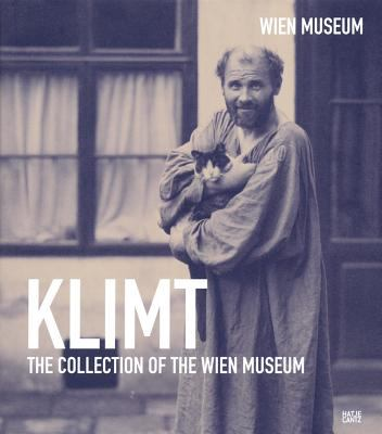Gustav Klimt: The Collection of the Wien Museum 9783775733618