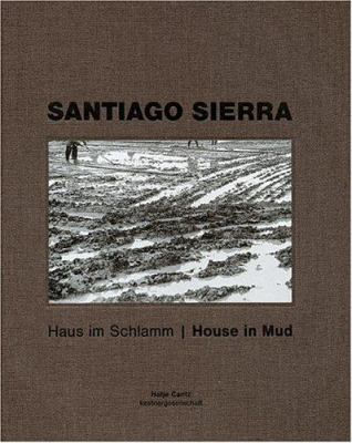 Haus Im Schlamm/House in Mud 9783775715867