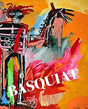 Basquiat 9783775725934
