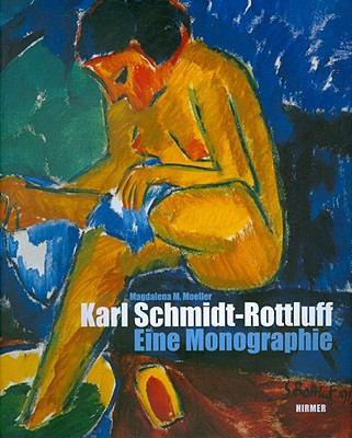 Karl Schmidt-Roffluff: Eine Monographie 9783777430218