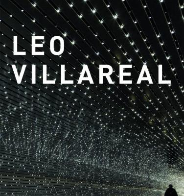 Leo Villareal 9783775726566