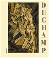 Marcel Duchamp 8023338