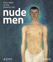 Nude Men 19199835