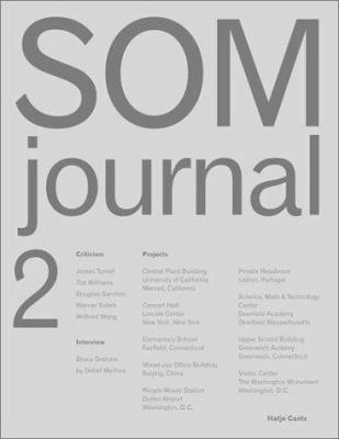 SOM Journal 2 9783775712668