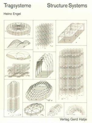 Sistemas de estructuras heino engel