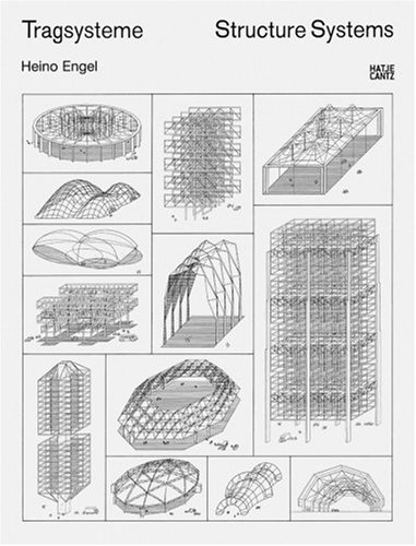 Tragsysteme/Structure Systems
