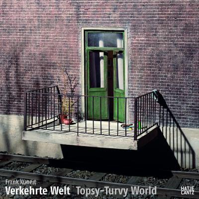 Verkehert Welt/Topsy-Turvy World 9783775721325