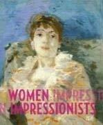 Women Impressionists 9783775720793