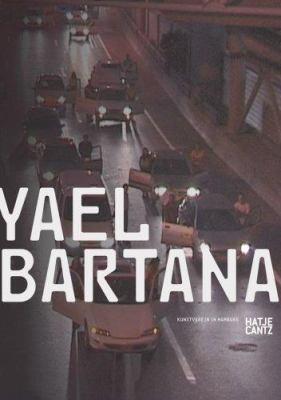 Yael Bartana 9783775719308
