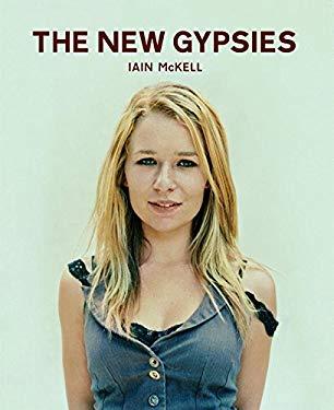 The New Gypsies 9783791345192