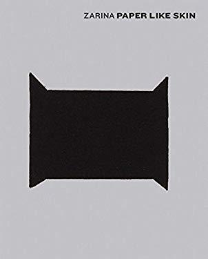Zarina: Paper Like Skin 9783791351667