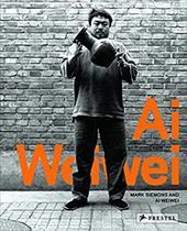 Ai Weiwei: So Sorry 8029925