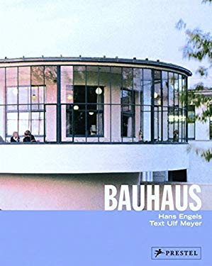 Bauhaus: 1919-1933 9783791336138