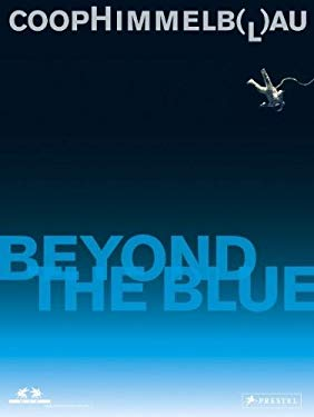 Beyond the Blue 9783791339627
