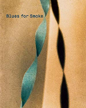 Blues for Smoke 9783791352534