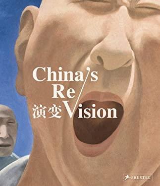 China's Revision 9783791342740