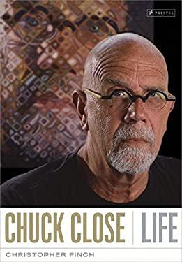 Chuck Close: Life 9783791336770