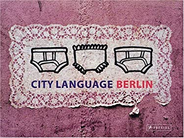 City Language Berlin 9783791336107