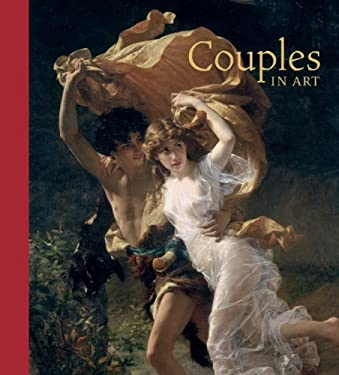 Couples in Art 9783791350066