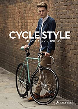 Cycle Style 9783791346625