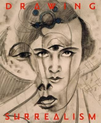 Drawing Surrealism 9783791352398