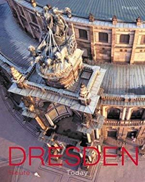 Dresden Today 9783791328607