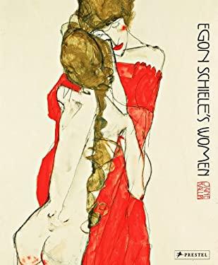 Egon Schiele's Women 9783791346489