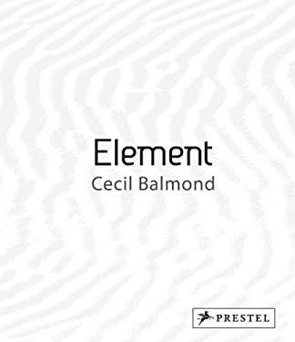 Element 9783791337784