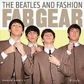 Fab Gear: The Beatles and Fashion 13481690