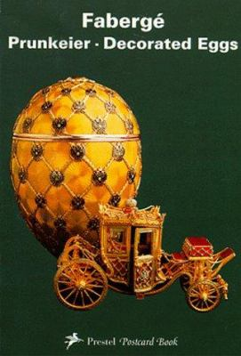 Faberge 9783791316864