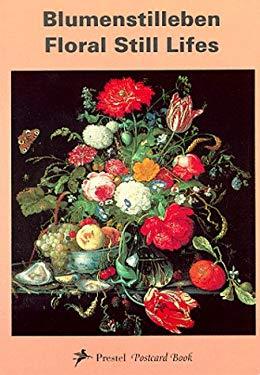 Floral Still Lifes 9783791314068