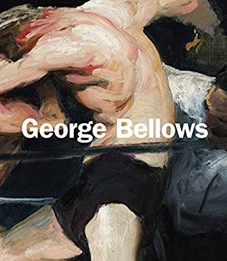 George Bellows 9783791351872