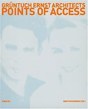 Gruntuch Ernst Architects