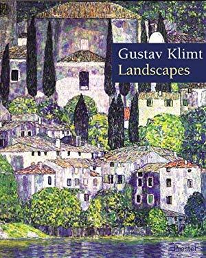 Gustav Klimt: Landscapes 9783791326771