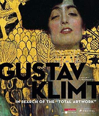Gustav Klimt.: In Search of the