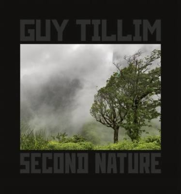 Guy Tillim: Selected Works 9783791346908