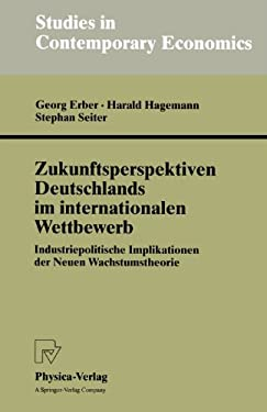 Heroinsucht / Heroin Addiction: Theorie, Forschung, Behandlung / Theory, Research, & Treatment 9783798505735