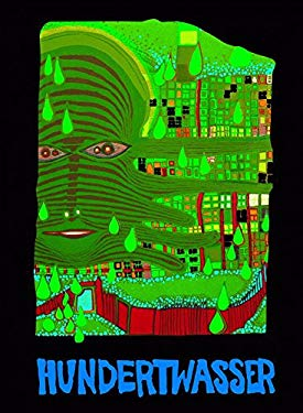 Hundertwasser: Complete Graphic Works 1951-1976 9783791341149