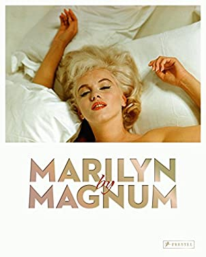 Marilyn by Magnum 9783791346649