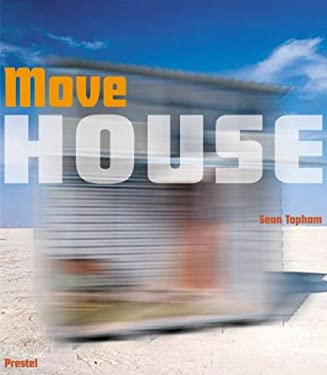 Move House 9783791330563