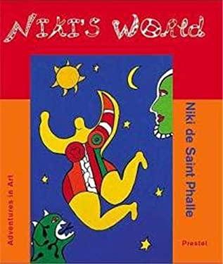 Niki's World 9783791330686