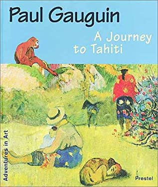 Paul Gauguin 9783791325729