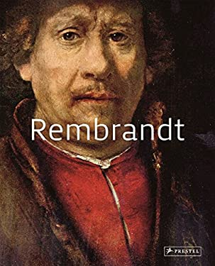 Rembrandt 9783791346205