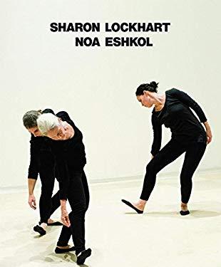 Sharon Lockhart: Noa Eshkol 9783791352237